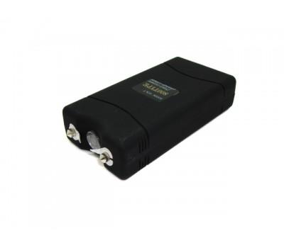 Электрошокер от собак - Оса 800